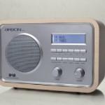 DR P2 lukker på FM-radio – Jeg har brug for hjælp!